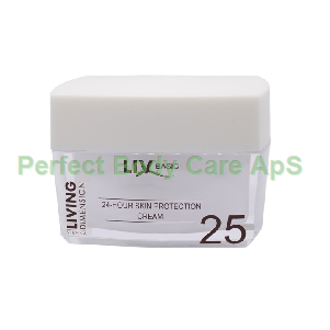 LD 25 24h Skin Protection Cream