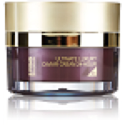 LD 65 Ultimate Luxury Caviar Cream 24-Hour