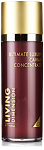 LD 67 Ultimate Luxury Caviar Concentrate/Serum
