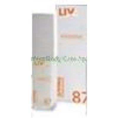 LIV 87 Vitamin C Concentrate 30ml (promotion)